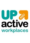 workplaces logo